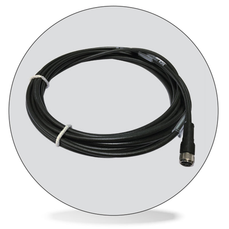 CF CABLE MT5